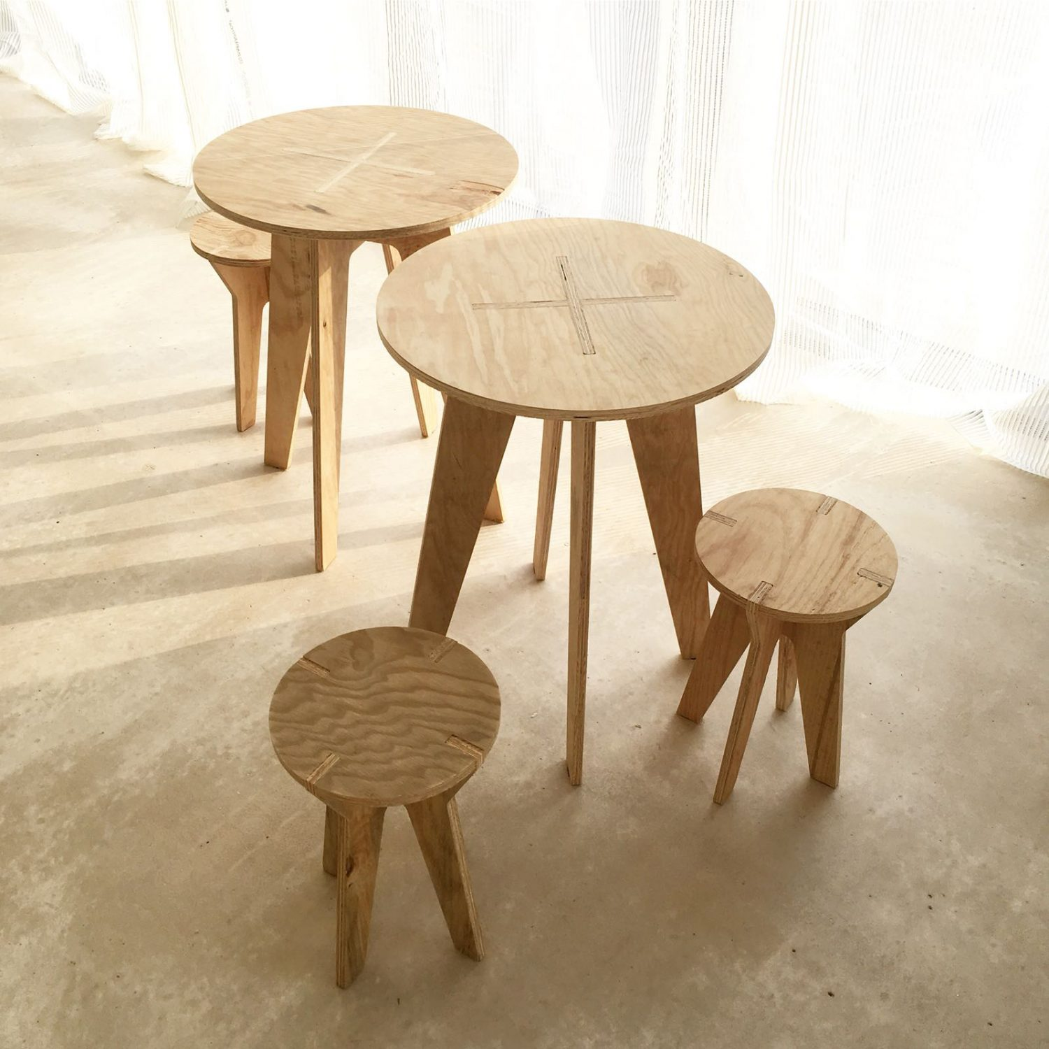 MEESVISSER_FAST FURNITURE_02